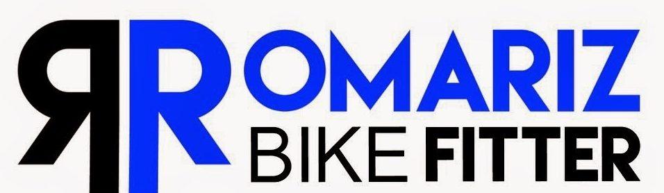 Romariz Bike Fit